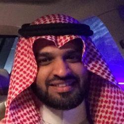 محمد مرزوق العبيدي