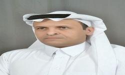 سعد فريح اللميع