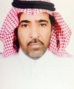 منصور الاشجعي