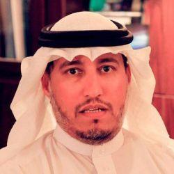 د / عبدالله المسند