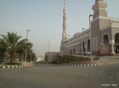 """""""الشؤون الإسلامية"""" ترفع الاحتياطات الأمنية للمساجد.. وتعتمد حراسات أمنية خاصة"""