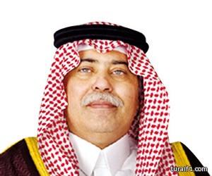 وزير الاجتماعية يعضد مطالب موظفيه.. ويدعم كادرهم الصحي