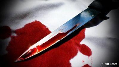 قتل أمه في جدة وتوجه لأداء العمرة وقبض عليه بالطواف
