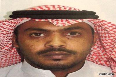 الداخلية تعلن مقتل المطلوب الغامدي بعد تبادل إطلاق النار معه بالطائف