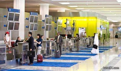 محاكمة تاجر سعودي بتهمة سب الذات الإلهية في مطار دبي