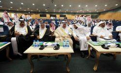 تركي بن سعود : بعد وعد الشمال وعدد من الشركات المملكة ستصبح هذا العام أكبر مصدر للبتروكيماويات في العالم