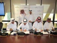 """التدريب التقني يوقع اتفاقية لتوظيف 500 فني سعودي في مشروع """"وعد الشمال"""""""