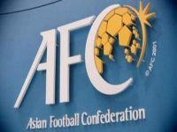 الاتحاد الآسيوي يرفض تأجيل انتخابات الفيفا