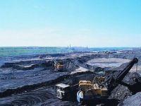 خبراء نفطيون: إنجاز تقني للمملكة في إنتاج الوقود الصخري يحقق طفرة قريباً
