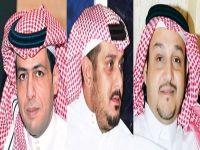 الليلة .. أعضاء الشرف يحسمون أمر رئاسة الهلال