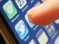 «تويتر» يضيف خاصية التشغيل الآلي للفيديو