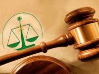 محكمة سعودية تلزم مواطنة بدفع 3.8 مليون ريال أتعاب محاماة