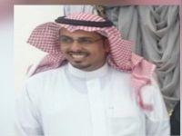 تعيين الدكتور فهد بن حليلان بن خليف البناقي طبيب عام بصحة الشمالية