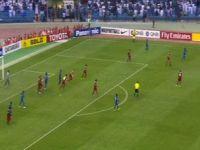 الهلال يسقط في فخ التعادل الإيجابي أمام الأهلي الإماراتي في ذهاب نصف نهائي دوري أبطال آسيا