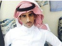 """ممدوح سالم الزومان الرويلي يدعوكم لحفل زواج ابنه """"سالم"""""""
