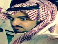 الاستاذ عماد مسير عواد السالمي يرزق بمولوده