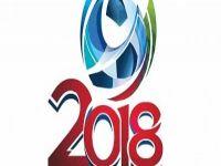 تصفيات كأسي العالم وآسيا : تعادل عمان مع إيران وفوز تركمانستان على الهند وخسارة الكويت أمام كوريا الجنوبية