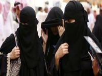 تقرير حكومي يظهر أن السعوديات أطول عمراً من الذكور