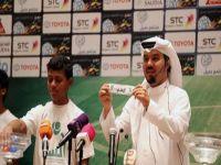 بالصور.. إعلان مواعيد مباريات الدور الأول من دوري عبداللطيف جميل للموسم الجديد