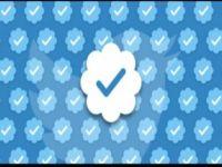 """""""تويتر"""" تعلن القيام بتوثيق المزيد من الحسابات بعلامة التوثيق الشهيرة*"""